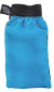 Bondi Sands Reusable Exfoliating Mitt
