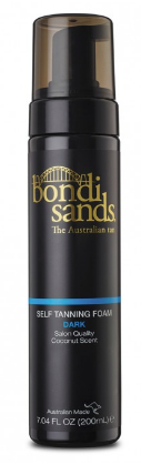 Best Sunless Tanner 2020.Ultimate Guide To Achieving The Best Fake Tan Australia 2020