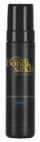 Bondi Sands Self Tanning Foam, Ultra Dark