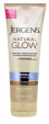 Jergens Natural Glow Firming Daily Mositurizer Fair to Medium