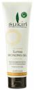 Sukin Sunless Bronzing Gel