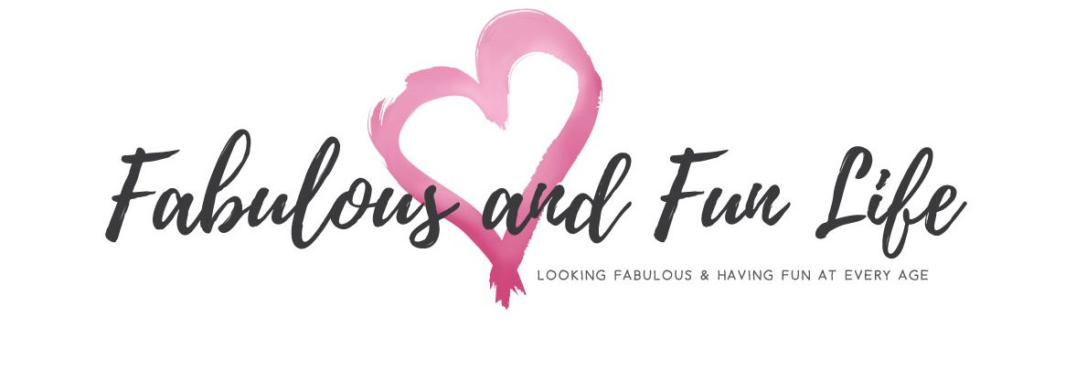 Fabulous and Fun Life