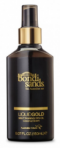 Best Dry Tanning Oil