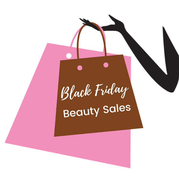 black friday sales australia - photo #19
