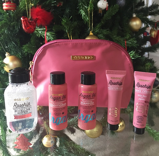 Priceline Christmas Gift Sets