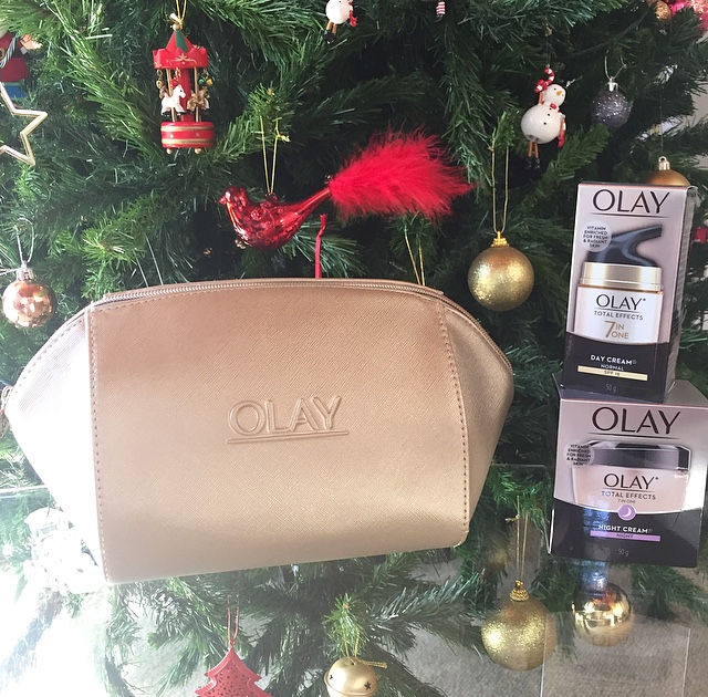 Priceline Christmas Gift Sets