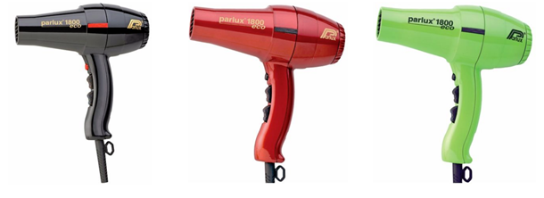Parlux 1800 Hair Dryer Best Budget Hair Dryer