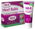 NS-8 Heel Balm