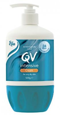 QV Intensive Cream