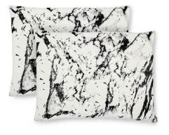 Shhh Silk Best Silk Pillowcase
