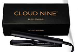 Cloud Nine Micro Iron Review
