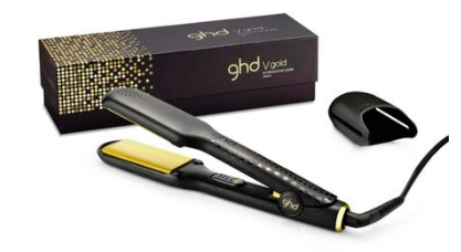 Best Hair Straightener For Long Hair