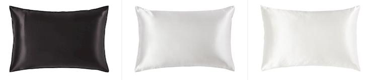 Best Silk Pillowcase Australia