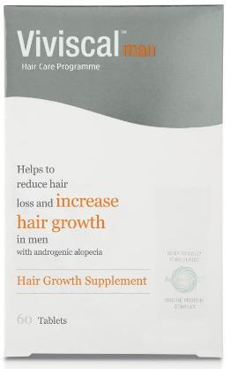 Best Hair Growth Vitamins Australia