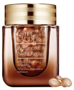 Best Skincare Ampoule