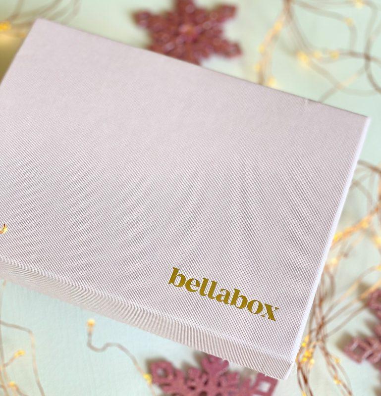 bellabox beauty subscription box