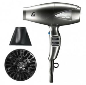 VS Sassoon 3Q Hair Dryer